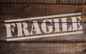 obiecte-fragile