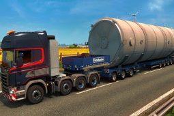 transport-special