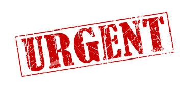 servicii-urgente